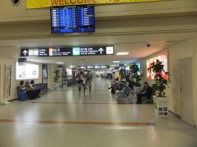 2013.4.5 長崎空港 005