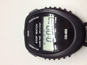 2012.12.21 各種時計 010