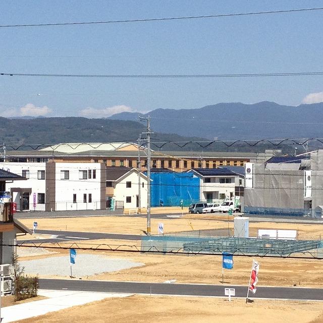 2014.03.07 ファィンパーク真津山 006