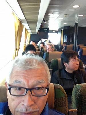 2013.4.28~30 プサン旅行No2 002