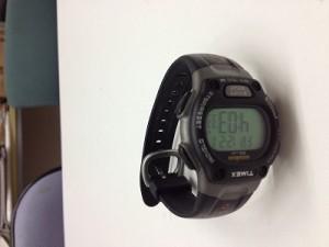 2012.12.21 各種時計 007