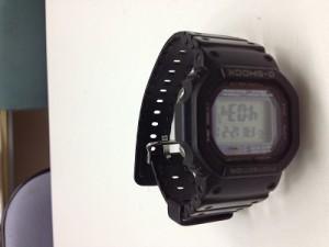 2012.12.21 各種時計 008