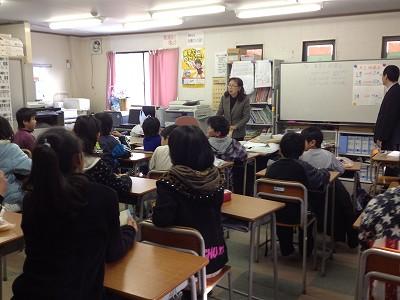 2013.1.7 冬ゼミ最終日 002