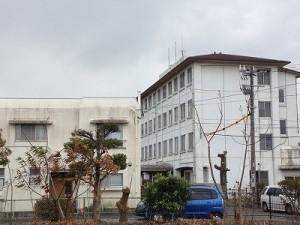 2012.12.23 長崎日大 きのふ・けふ・あす 020