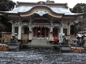 2012.12.24 武雄神社 004