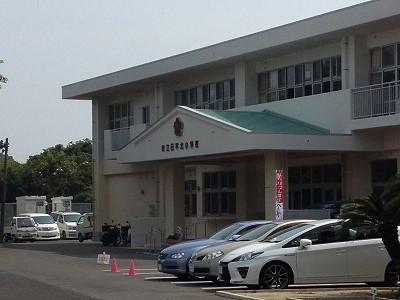 2013.05.25 田平北小・田平中・猶興館高校 004