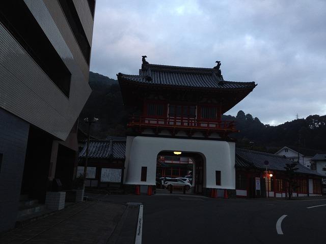 2013.12.23 武雄温泉 011