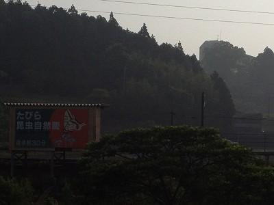 2013.05.25 田平北小・田平中・猶興館高校 002