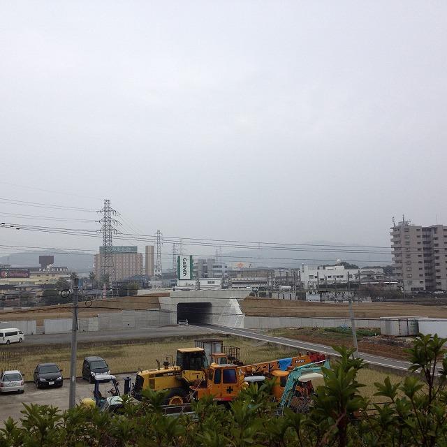 2014.03.01 長崎日大高校卒業式 012