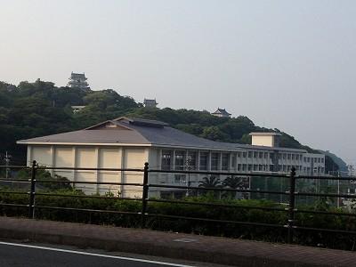 2013.05.25 田平北小・田平中・猶興館高校 001