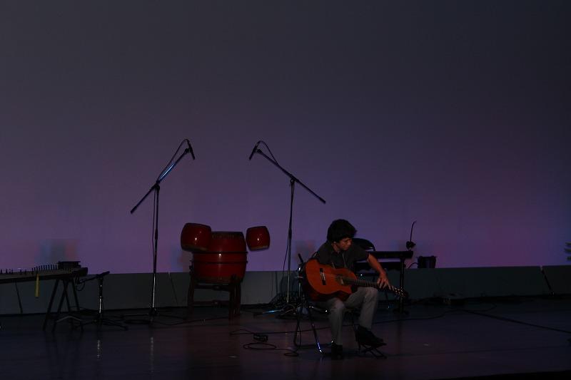 2013.10.06 ベトナム民族アンサンブルコンサート 019