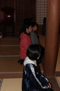 2014.03.01 2014話同時座禅会 (3)