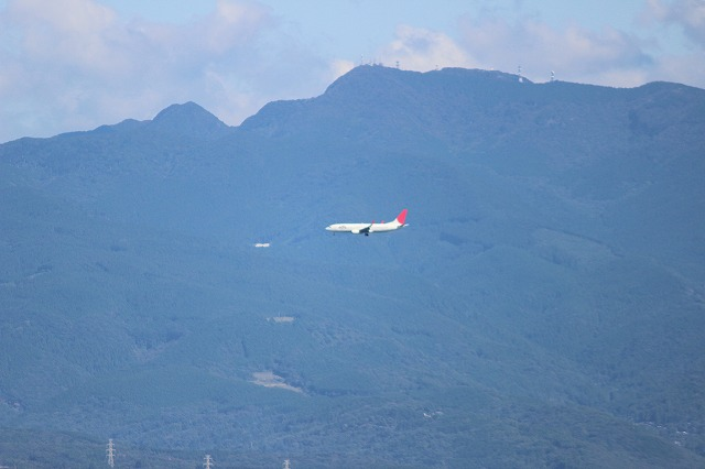 2013.10.22 JAL 041