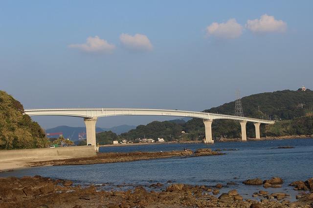 2013.11.04 伊王島日大橋