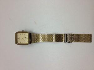 2012.12.21 各種時計 003