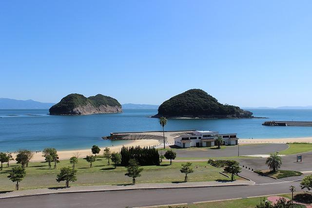 2013.10.12結の浜9
