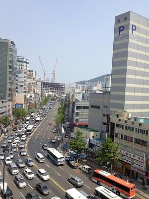 2013.4.28~30 プサン旅行No2 004