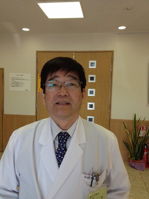 2011.4.04 冨岡勉