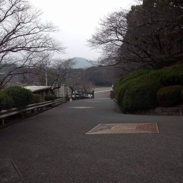 2014.03.01 長崎日大高校卒業式 007
