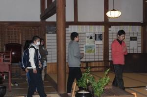 2014.03.01 2014話同時座禅会 (11)