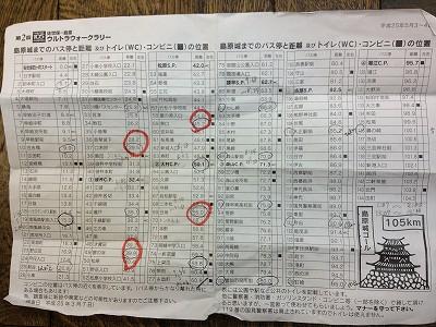 2013.5.3~4 ウルトラウォーク 004