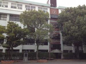 2012.12.23 長崎日大 きのふ・けふ・あす 003