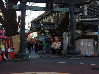 2013.1.27,28 上野公園 004