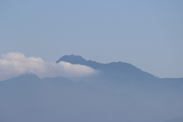 2013.10.22 普賢岳 054