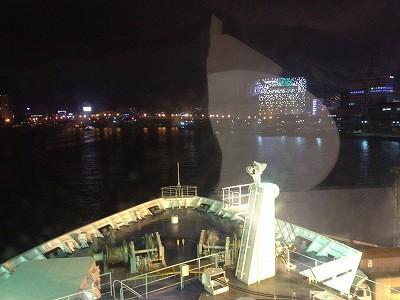 2013.4.28~30 プサン旅行No2 053
