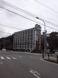 2012.12.23 長崎日大 きのふ・けふ・あす 021