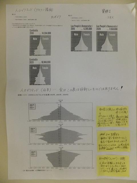 2014.03.11 諫早多良見ロータリークラブ米山卓話 004