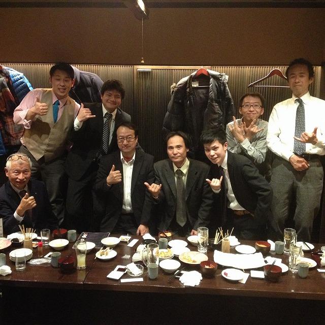 2014.02.21 ながプロ懇親会2 001