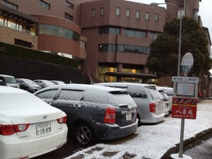 2012.12.24 武雄神社 001