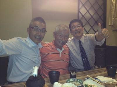 2012.6.19 中村・冨岡 001