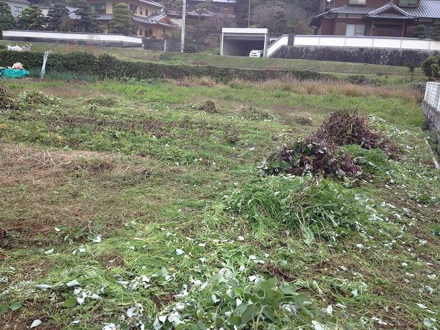 2013.11.20 みのる農園フェスタ準備 003