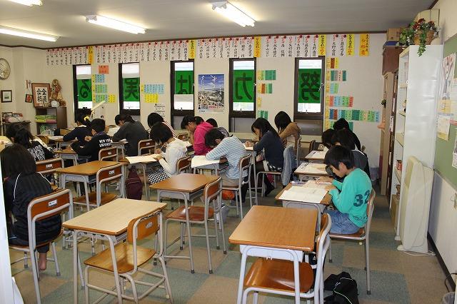 2013.11.03 全国小学生テスト 007