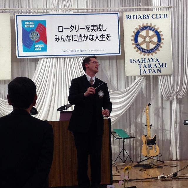 2014.02.11 ロータリークラブIMリハーサル 004