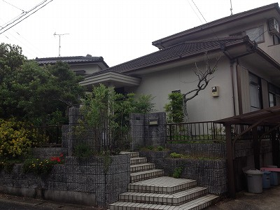 2013.06.08 長崎日大・明倫館・馬渡・市布 011