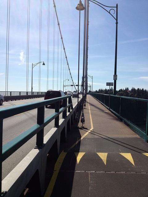 ライオンブリッジ3