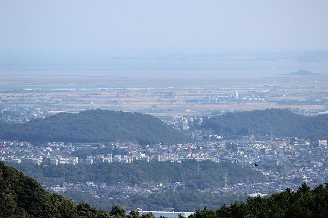 2013.10.22 諫早市街地中心部 006