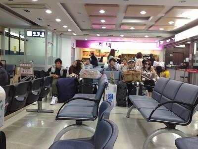 2013.4.28~30 プサン旅行No2 048