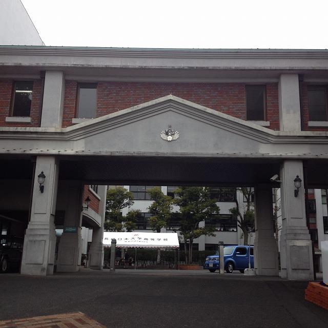 2014.03.01 長崎日大高校卒業式 008