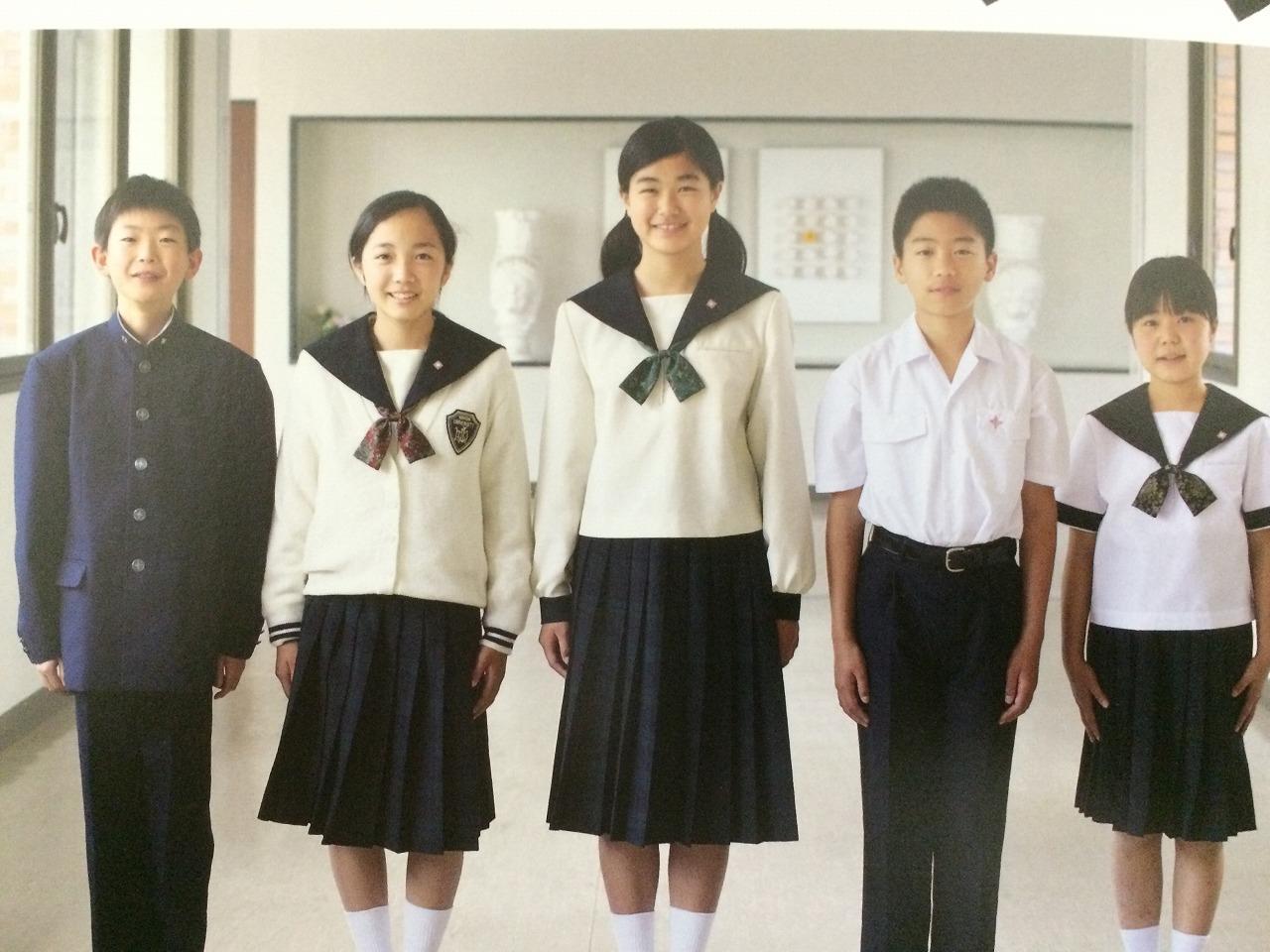 長崎日本大学高等学校