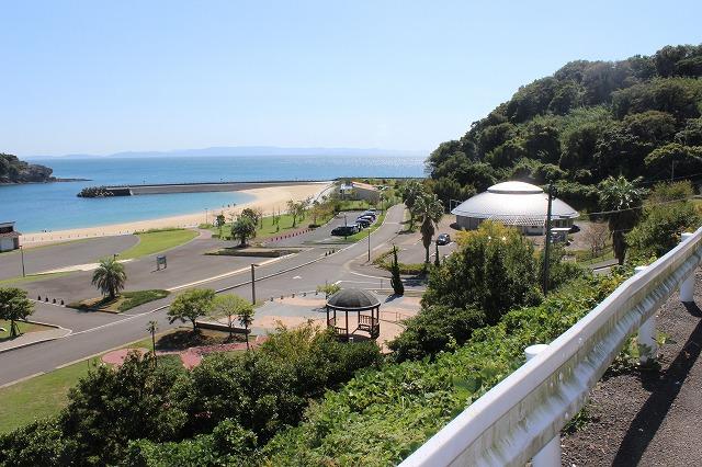 2013.10.12結の浜7