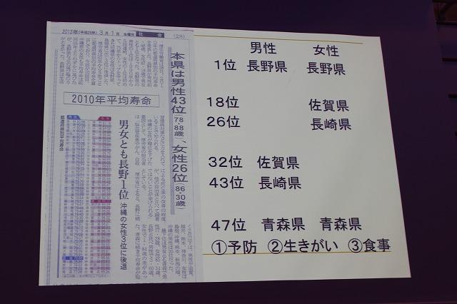 2013.10.15 塩澤カバー公式訪問日 006