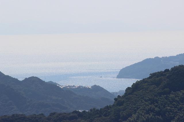 2013.10.22 東長崎と橘湾 009
