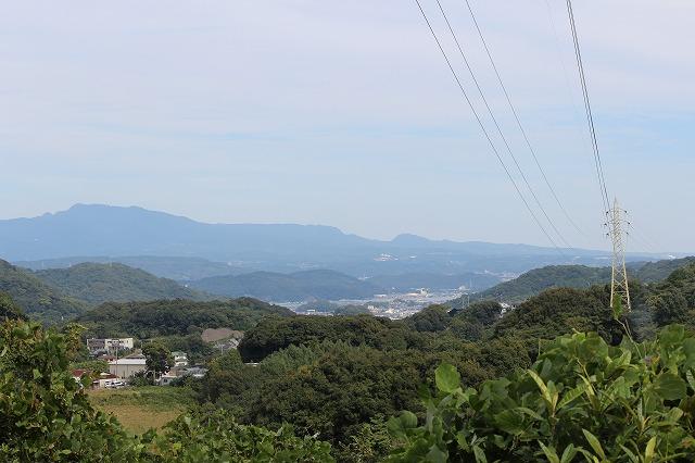 2013.10.17 秋探し…16kmウォーク 029