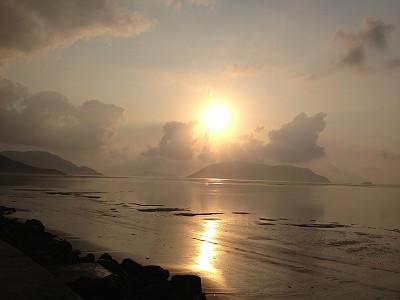 2013.3.10 コンダオ島 016