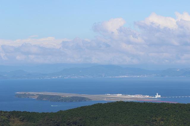 2010.22 長崎空港 001