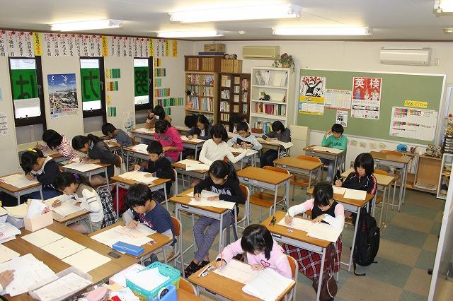 2013.11.03 全国小学生テスト 006